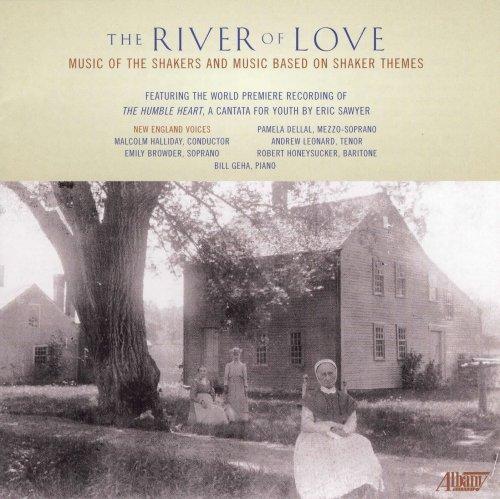 RiverOfLove2