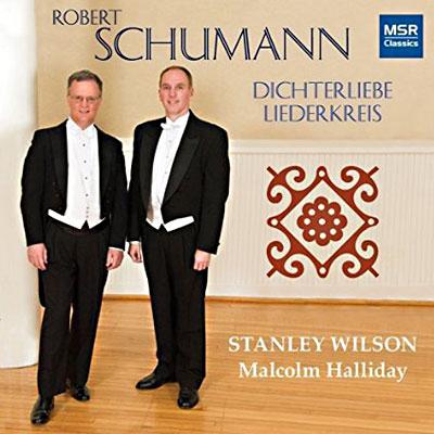 SchumannCD400x400
